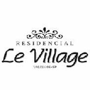 thumbnail_logo le village.jpg
