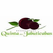 thumbnail_logo Quinta das Jabuticabas.jp