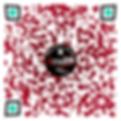 thumbnail_qr-code-5.png