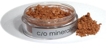 Mineralsmink - Solpuder