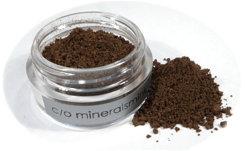 Mineralsmink - Ögonskugga - Kakao