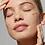 Thumbnail: Skin polishing cleanser