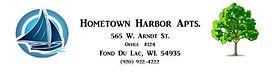 Hometown Harbor letterhead-2_edited.jpg