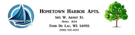 Hometown Harbor letterhead-2_edited.jpg