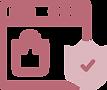 icon_ShareWeb.png