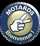 motards_bienvenue_petit_edited_edited.pn