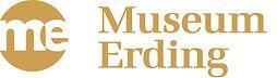 Logo Museum Erding Kopie.jpg