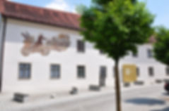 Museum Erding Foto aussen1.JPG