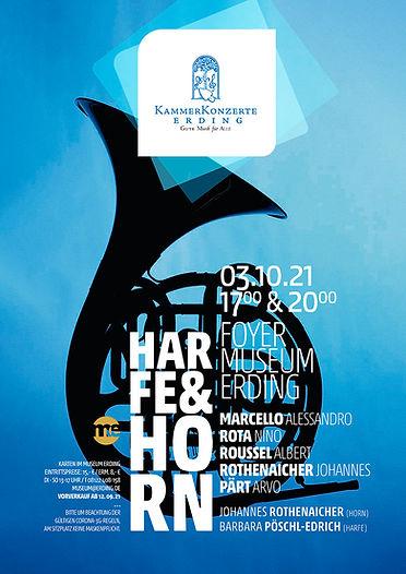 Plakat KKE_Harfe-und-Horn_2021.jpg