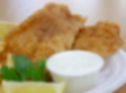 Fried Fish & Fries 3.jpg