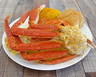 Crab Leg Dinner.jpg