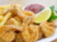 Fried Shrimp & Fries 2.jpg