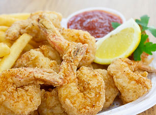 Fried Shrimp & Fries 2.jpg