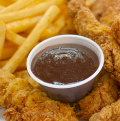 Chicken Strips & Fries 2.jpg