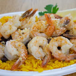 Grilled Shrimp Rice Bowl 2.jpg