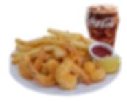 #10 Shrimp Combo.jpg