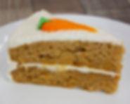 Carrot Cake.jpg