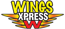 Wings Xpress Logo.png