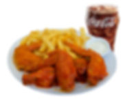 #5 Wings Combo (5 Pieces).jpg