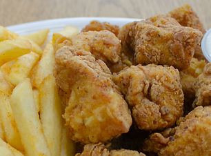 Boneless Wings & Fries - Naked.jpg