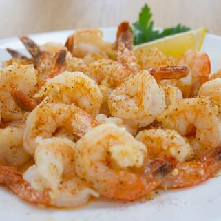 Grilled Shrimp 2.jpg