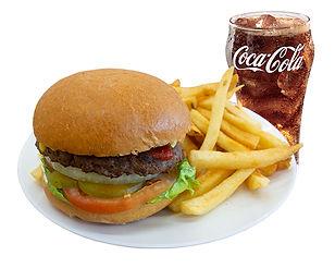 #3 Burger Combo.jpg