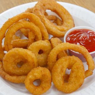 Onion Rings 2.jpg