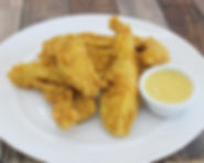 Chicken Tenders.jpg