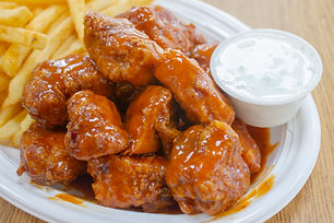 Boneless Wings & Fries 2.jpg