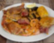 Blue Crab Tray.jpg