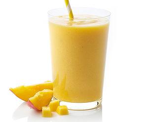 Mango Milkshake.jpg
