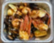 Snow Crab Tray 2.jpg