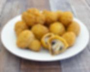 Fried Mushrooms.jpg