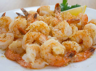 Grilled Shrimp 2.jpg