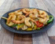Rice Bowl Shrimp.jpg