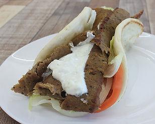 Gyro Sandwich.jpg