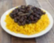 Rice & Beans.jpg