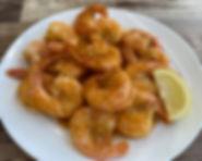 Scampi Cajun Garlic Shrimp.jpg