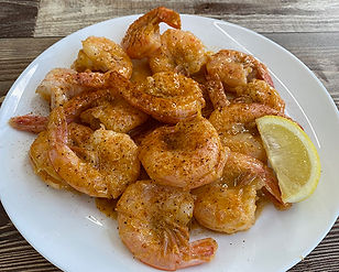 Scampi Cajun Garlic Shrimp.jpg