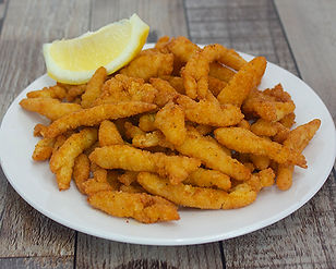 Clam Strips.jpg