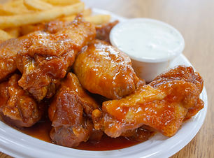 Wings & Fries 2.jpg