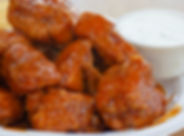 Boneless Wings & Fries 4.jpg