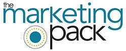 MarketingPack logo_padding.jpg