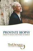 TUG biopsy cover.PNG