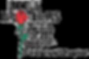 LBFE_logo_Cincinnati.png