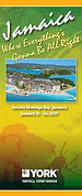 Jamaica cover.PNG