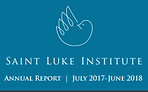SLI_report.PNG