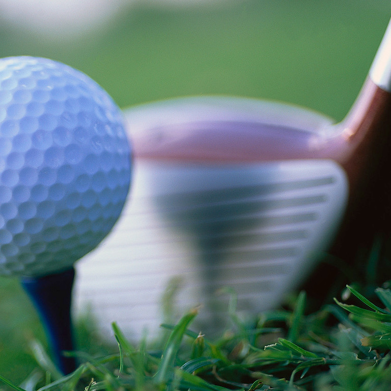 24th Annual Tom Wess Memorial Golf Outing