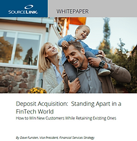 SourceLink Deposit acquisition.PNG