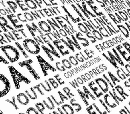 Considering PR Media Monitoring Software? 5 tips